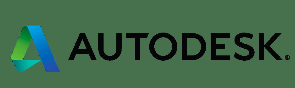 https://www.m-tec.pt/wp-content/uploads/2020/08/Autodesk.png