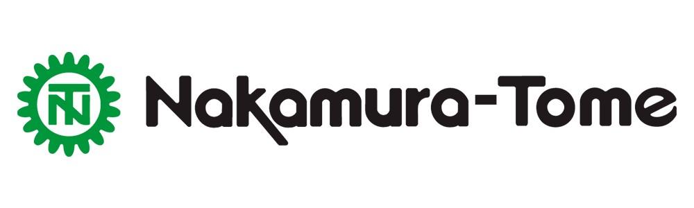 https://www.m-tec.pt/wp-content/uploads/2020/08/nakamura.jpg